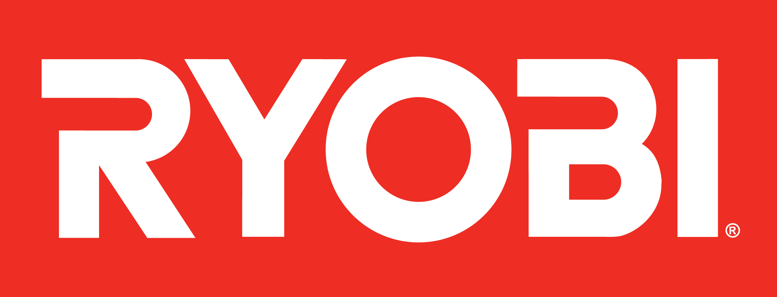 Welcome to the Ryobi Parts Portal by OrderTree